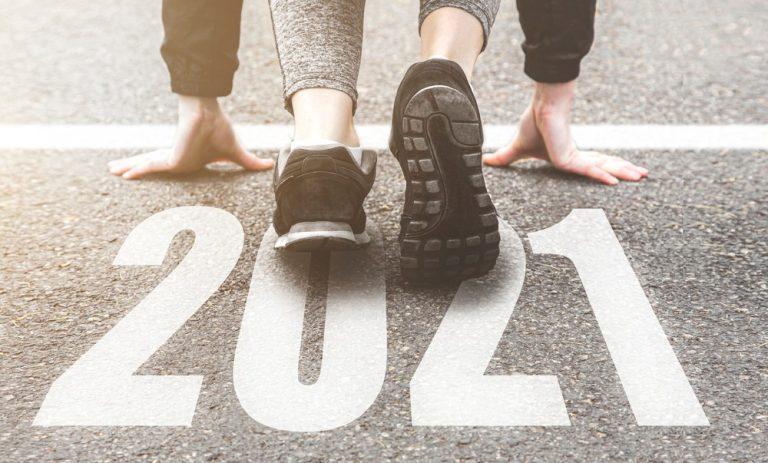 2021: MARKET OUTLOOK