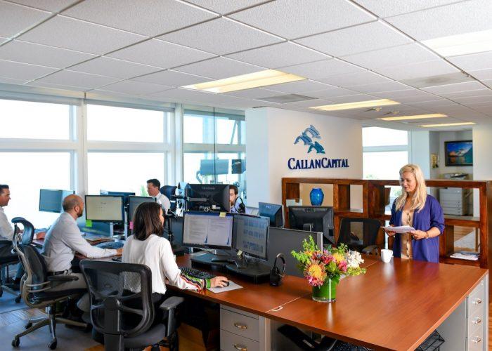 CallanCapital-Office-2019-02