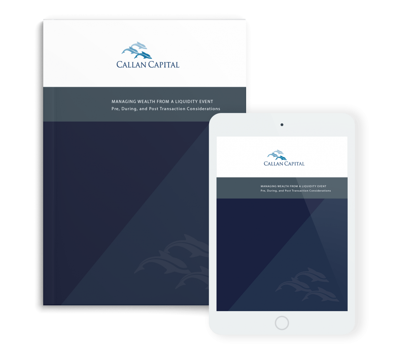 EBOOK-CALLAN-HOMEPAGE